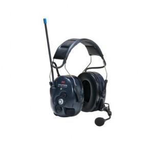 Peltor WS LiteCom Bluetooth Headset