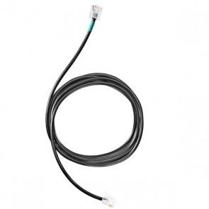 Sennheiser CEHS-DHSG EHS Cable - 504105