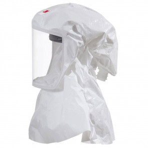 3M™ Versaflo™ S-433L S-Series Respirator Hood
