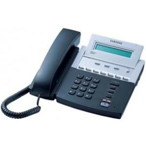 Samsung DS 5007S Telefon - Erneuert