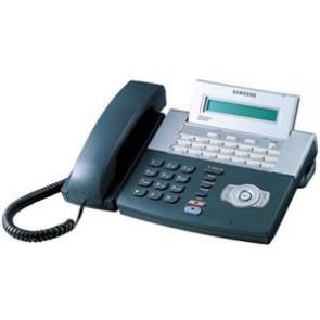 Samsung DS 5021D Anzeige Telephon - Erneuert