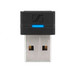 Sennheiser BTD 800 USB Dongle