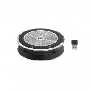 Sennheiser SP 30+ USB Bluetooth Speakerphone