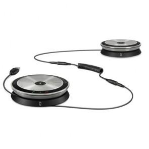 Sennheiser Speakerphone SP 220 Konferenzlösung für professionelle Nutzer