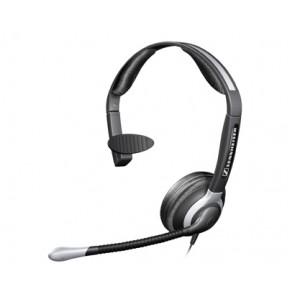 Sennheiser CC515 Kopfhörer
