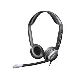 Sennheiser CC540 Kopfhörer