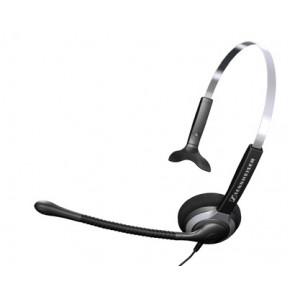 Sennheiser SH230 Kopfhörer