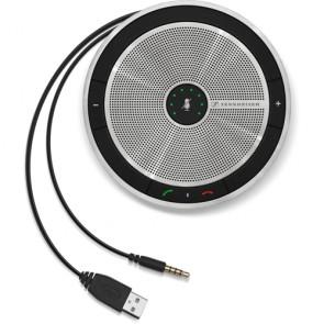 Sennheiser Speakerphone SP 20 Konferenzlösung für professionelle Nutzer