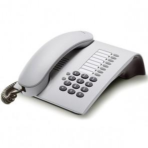 Siemens optiPoint 500 Entry Telefon - Weiß - Runderneuert