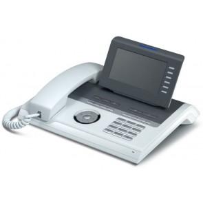 Siemens OpenStage 40 SIP System Telefon- Weiß