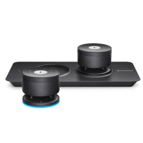 Sennheiser TeamConnect Tray-M Set