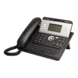 Telefono IP Alcatel 4028 Touch