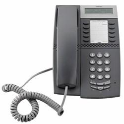 Ericsson Dialog 4422 IP Office Telephone - Refurbished - Light Grey