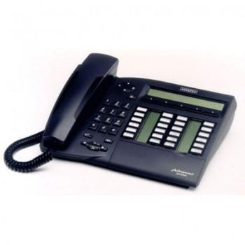 Telefono IP Alcatel 4035 Advance Reflex - Ricondizionato