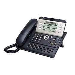 Telefono digitale Alcatel 4039 - Ricondizionato