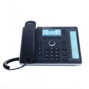 AudioCodes 440HD IP Phone