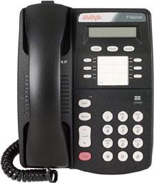 Avaya 4606 IP Telephone - Refurbished