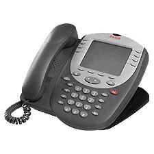 Avaya 5420 Digital Telefono