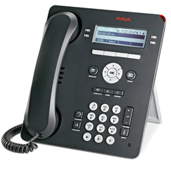 Telefoni digitale Avaya 9504