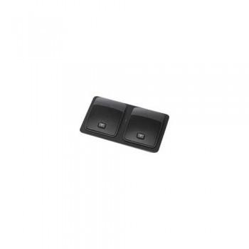 Cisco 8831 IP Wireless Microphones