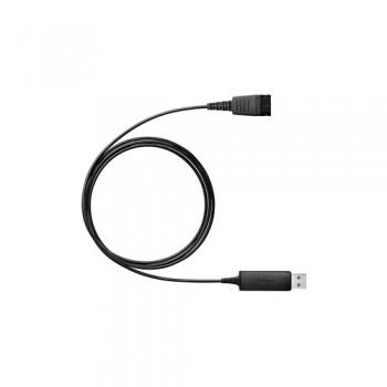 Jabra Link 230 USB Adaptor