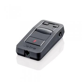 Jabra Link 850 Amplifier