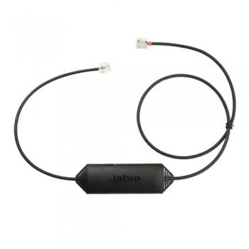 Jabra Link 14201-43 EHS for Cisco
