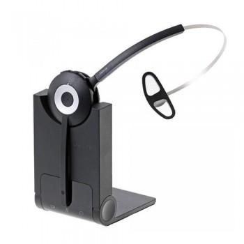 Jabra PRO 930 Mono UC USB