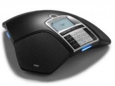 Konftel 250 Audioconferenza