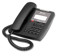 Mitel 5201 IP System Telephone