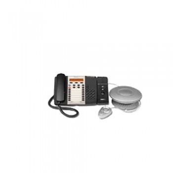 Mitel 5310 IP Conference Saucer - Ricondizionato