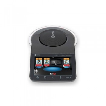 Mitel UC360 Audio