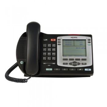 Meridian Nortel I2004 IP Telefono (NTDU92)