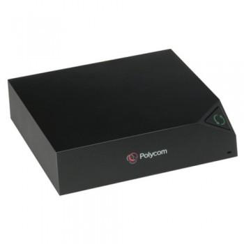 Polycom RealPresence Trio 8800 Visual+ Accessory