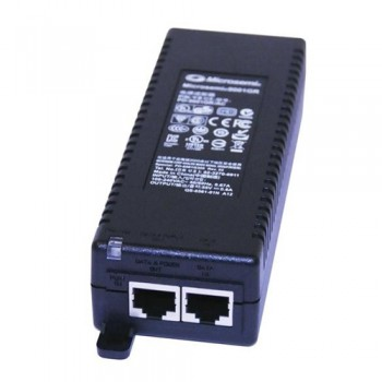 Polycom RealPresence Trio 8800 Power Kit