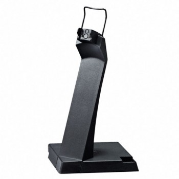 Sennheiser CH 20 MB Headset Charger