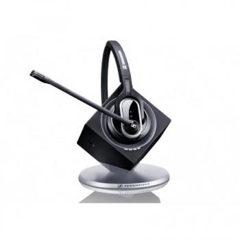 Cuffia Sennheiser DW20 Pro 1 Mono Wireless