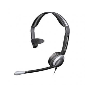 Sennheiser CC510 Call Centre headset