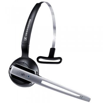 Sennheiser DW10 Monaural Spare Headset Only