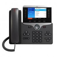 Cisco 8851 IP