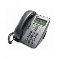 Cisco 7911G IP Sistema Telefonico