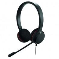 Jabra Evolve 20 USB Stereo Headset