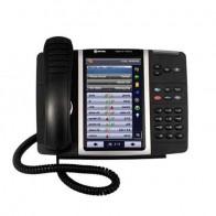 Mitel 5360 IP System Telephone