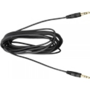 Sennheiser CUIDP01 Dictaphone Interface cable