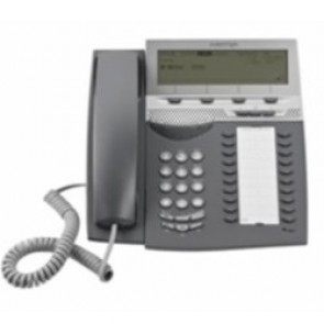 Aastra Ericsson Dialog 4425 IP Vision Telephone - Light Grey