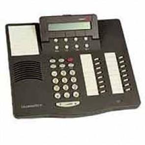 Avaya Definity Callmaster V telefono - Nuovo - nero