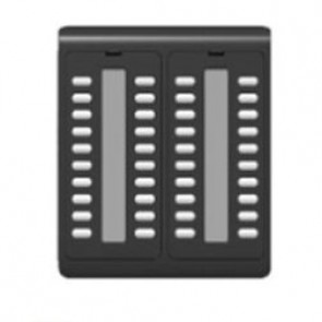 Modulo di espansione 40 tasti Alcatel 40 (Telefoni Serie 8 e 9)