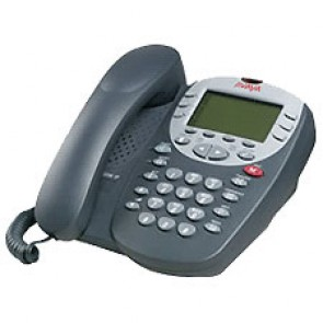 Avaya 2410 Digital Telefon (IP Office) - Neuovo