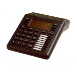 Avaya INDeX TT3 - Refurbished