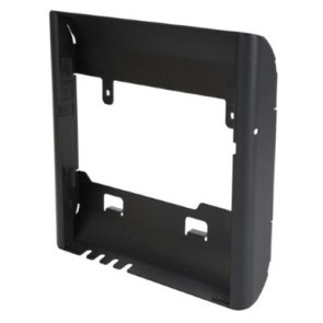Cisco 7800 Series Wall Mount Kit